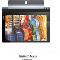 "Lenovo Yoga Tab 3 10.1"" 0.3 mm Anti-explosion Tempered Glass Screen Protector"