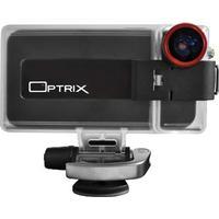 OPTRIX XD iPhone 4/4S Sport Skyddshus