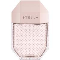Stella Mccartney Stella EdT 30ml