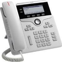 Cisco 7821 White