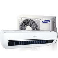 Samsung varmepumpe HSF 09 med Tilskud