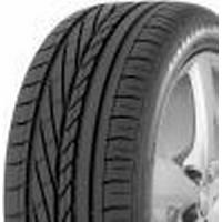 Goodyear Excellence 195/65 R 15 91H