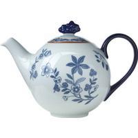 Rörstrand Ostindia Teapot 1.2L Tekanna 1.2 L