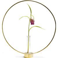 Klong Gloria/Vesper Glass Insert 14cm Tillbehör