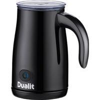 Dualit 84135 0.5 L