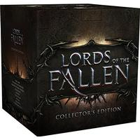 Lords of the Fallen: Collectors Edition