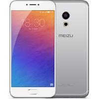 Meizu Pro 6 64GB Dual SIM