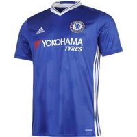 Adidas Chelsea FC Home Jersey 16/17 Sr