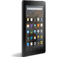 Amazon Fire 7 16GB (2015)