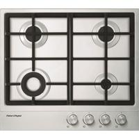 Fisher & Paykel CG604DNGX1