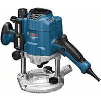 Bosch GOF 1250 CE Professional
