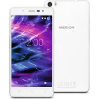 Medion Life S5004 Dual SIM