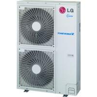 LG Therma V 16 kW 3 Phase