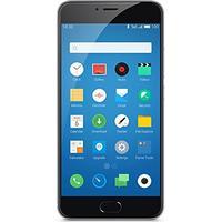 Meizu M3 Note 16GB Dual SIM