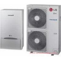 LG Therma V Split 12 kW 3 Phase