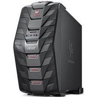 Acer Predator AG3-710 (DT.B1PEK.010)