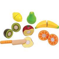Hape Färsk Frukt E3117
