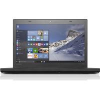 Lenovo ThinkPad T460 (20FN003NUK)