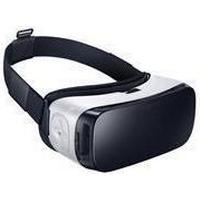 Samsung Gear VR Consumer Edition