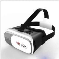 Aizbo VR BOX 2