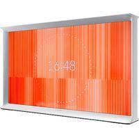 Samsung UE32LS001