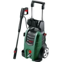 Bosch AQT 42-13 Plus