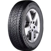 Firestone Multiseason 155/65 R 14 75T