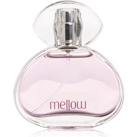 Robert Verino Mellow EdT 30ml