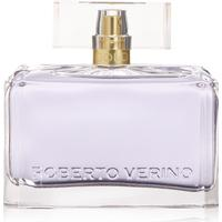 Robert Verino Gold Diva EdP 90ml