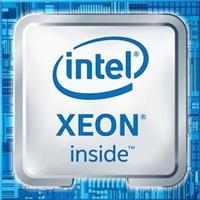 Intel Xeon E5-2699 v4 2.2GHz Tray