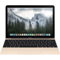 Apple MacBook 1.1GHz 8GB 256GB SSD 12''