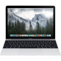 "Apple MacBook Air 1.6GHz 4GB 128GB SSD 11.6"""