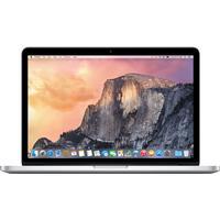 "Apple MacBook Pro Retina 2.7GHz 8GB 128GB SSD 13.3"""