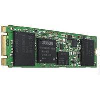 Samsung 850 EVO MZ-N5E250BW 250GB