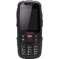 RugGear RG310 Dual SIM