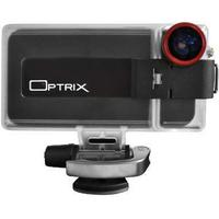 OPTRIX XD iPhone Sport For iPhone 4/4S