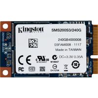 Kingston mS200 SMS200S3/240G 240GB