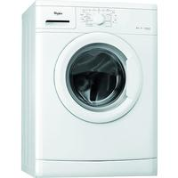 Whirlpool AWO/D 5012
