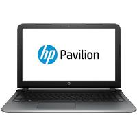 HP PV596AV
