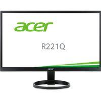 "Acer R221Q 21.5"""