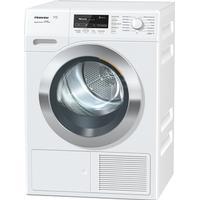Miele TKG 850 WP Weiß