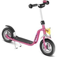 PUKY Løbehjul 3 år - Lovely Pink fra PUKY