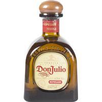 Don Julio Reposado Tequila 100% Agave