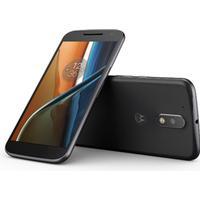 Moto G4 16GB Dual SIM