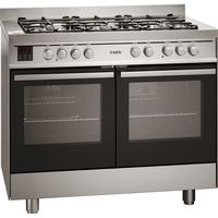 AEG 49190GO-MN Stainless Steel