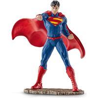 Schleich Superman i action 22504