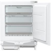 Gorenje FIU6F091AWUK Integrated