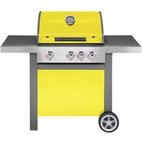 Jamie Oliver The Home Grill Super 3