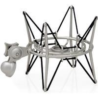 Samson SP04 Spider Tillbehör Vibrationsdämpare stativ
