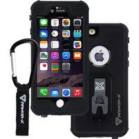 Armor-X Waterproof Case (iPhone 6 Plus/6S Plus)